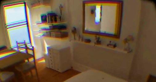 4thFlrStudio VR