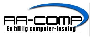 AA-COMP