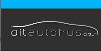 DitAutoHus